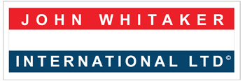 John Whitaker International Ltd