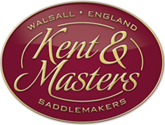 Kent & Masters Saddlemakers