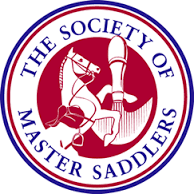 Society of Master Saddlers Member